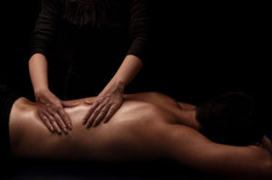 The Best Tips for How to Give a Good Massage