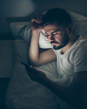 10 Methods to Help You Stop Masturbating