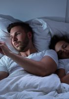 What Should You Consider Cheating? Defining the Limits of Your Relationship
